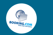 Go to Booking.com